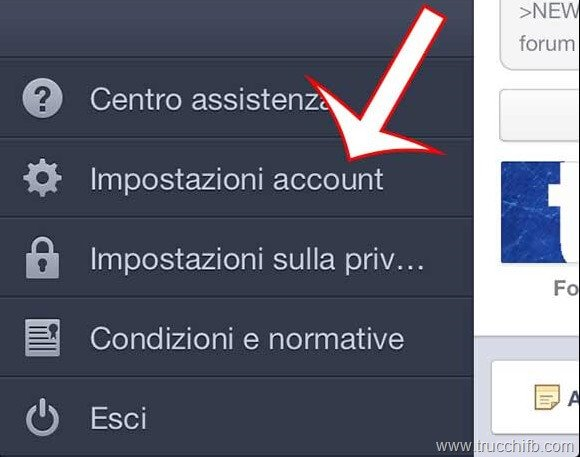 impostazioni-account-facebook-iphone