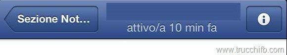 informazioni-conversazione-facebook-iphone