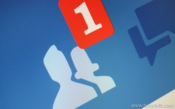 Come limitare richieste di amicizia e messaggi su Facebook