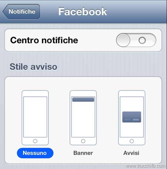 notifiche-facebook-ios