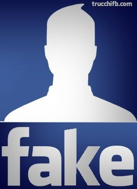 profilo falso