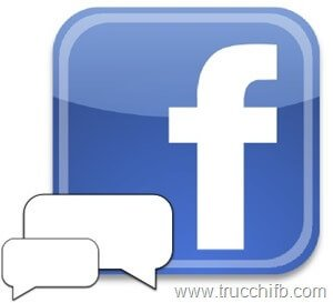 Trucchi Facebook per i commenti