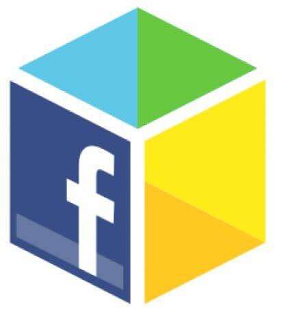 Come bloccare inviti e applicazioni su Facebook
