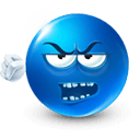 arrabbiato