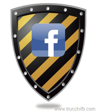 Come proteggere la privacy sul nuovo Facebook