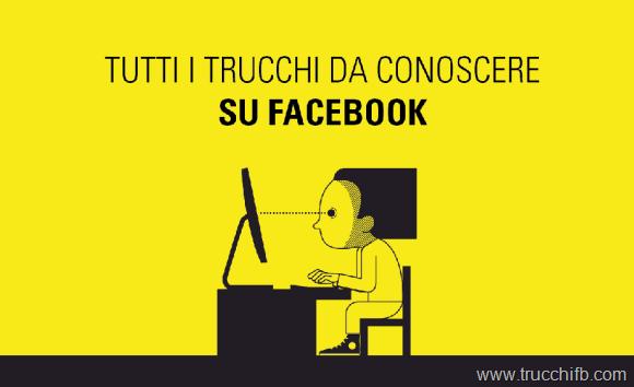 facebook-segreti