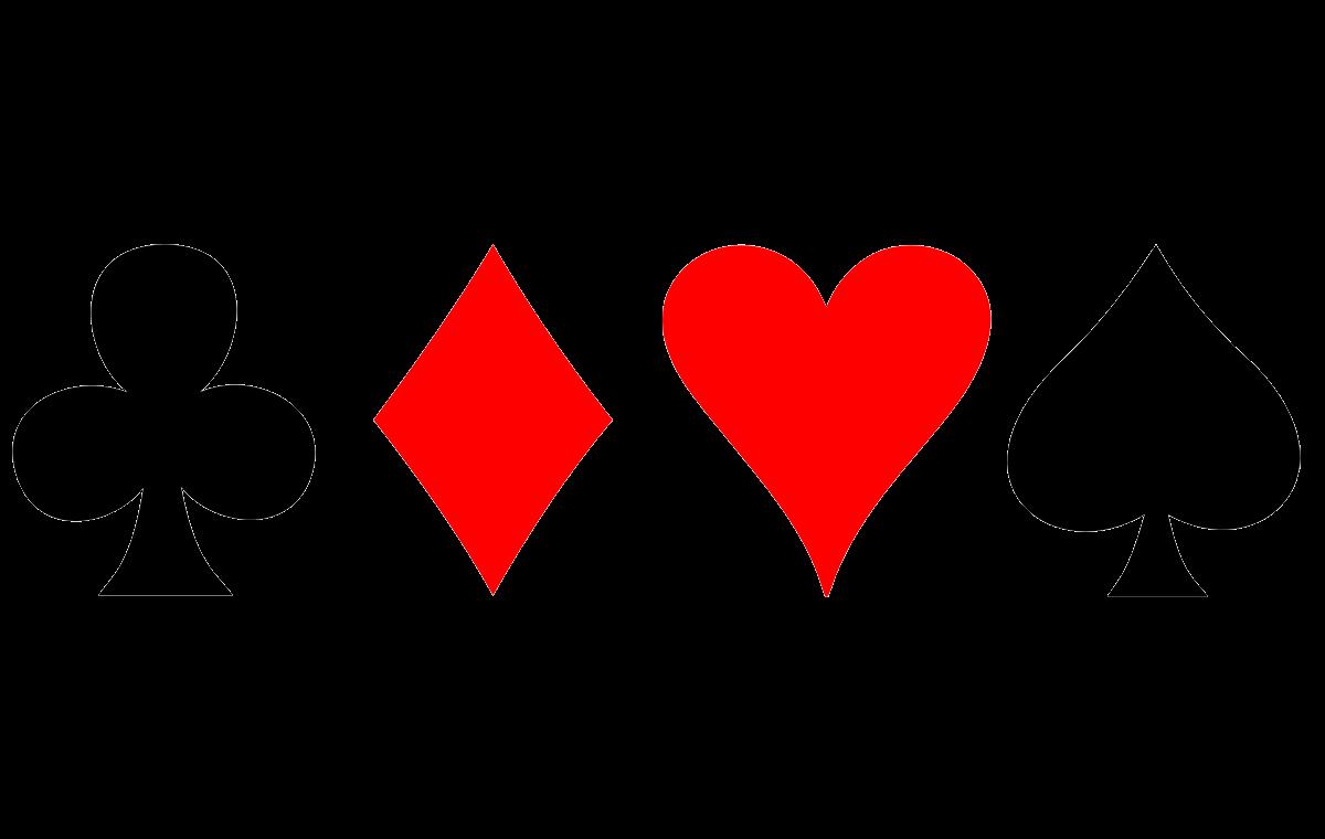 Come inviare segni delle carte su Facebook