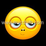 mezzo sorriso