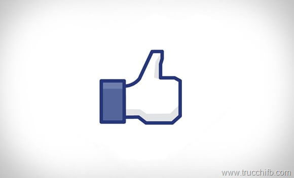10 consigli per aumentare i mi piace su Facebook