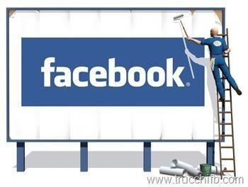 Come rimuovere il tuo nome dalle pubblicità sociali su Facebook