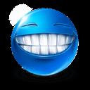 risata