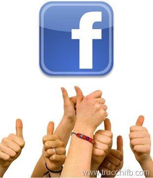 strategie facebook