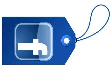 Guida a impostazioni del diario e tag su Facebook