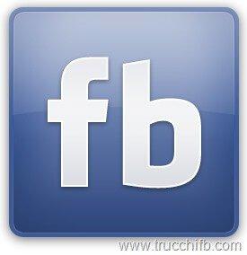 10 trucchi e funzioni meno conosciute di Facebook