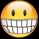tutti i denti