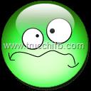 verde labro storto
