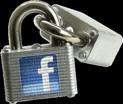 Come funziona l'approvazione degli accessi su Facebook