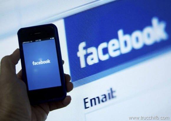 Come disabilitare i suoni di notifiche e messaggi su Facebook