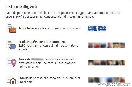 liste-intelligenti-facebook