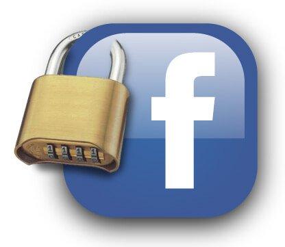 Come gestire la privacy delle applicazioni su Facebook