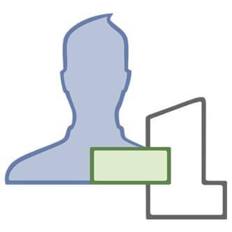 5 alternative alla rimozione di amici su Facebook