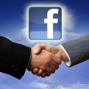 Come creare e gestire un account Facebook aziendale