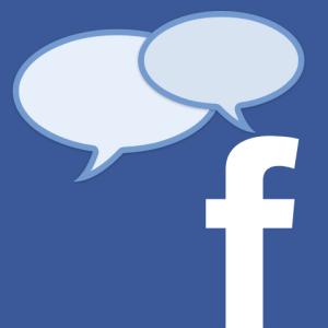 """Come eliminare """"visualizzato alle"""" e """"sta scrivendo"""" su Facebook con Chrome e Firefox"""