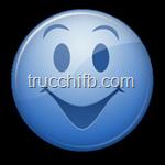 Sorride