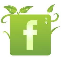 10 Trucchi Facebook per aggiornamenti di stato