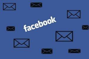 Come cancellare tutti i messaggi su Facebook (2014)