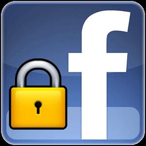 Come creare eventi su Facebook ed evitare il blocco degli inviti