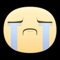piange