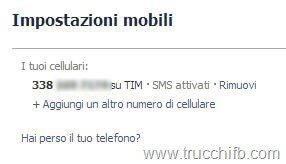 telefono-perso-facebook