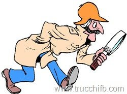 detective keylogger