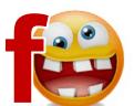 estensione adesivi chat facebook