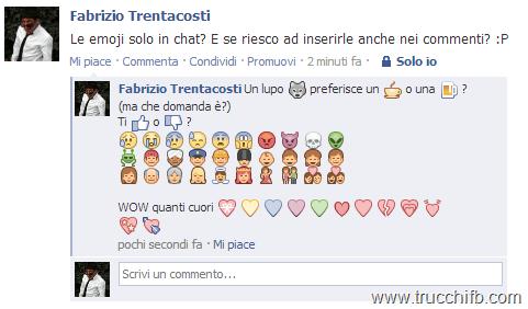 nuove-emoticon-commenti-facebook2