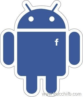 trucchi facebook android