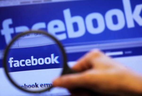 Come vedere tutte le notizie su Facebook