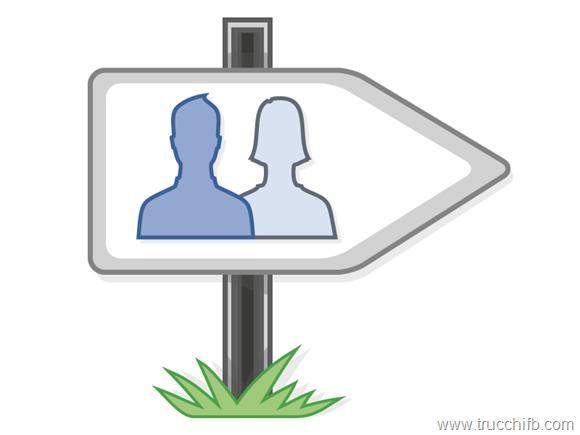 consigli e strategie per pagine facebook