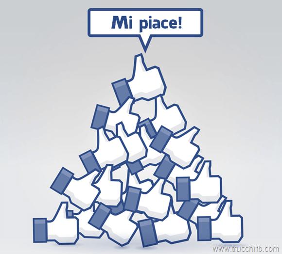 Come ricevere tutte le notizie da una pagina Facebook
