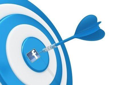 Come controllare la privacy dei contenuti di una pagina