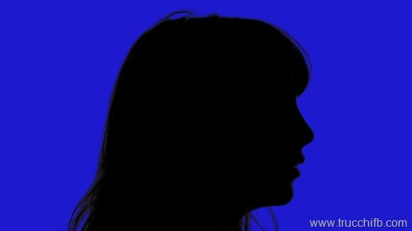 I profili ombra: cosa sa Facebook su di noi?