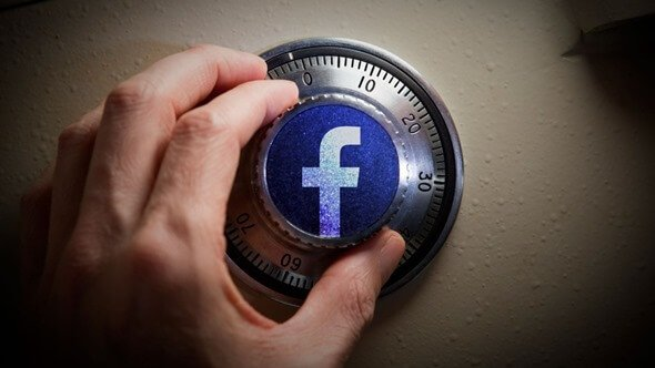 Guida Privacy Facebook