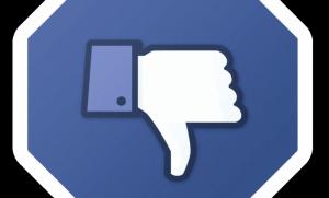 11 cose che dovresti smettere di fare su Facebook