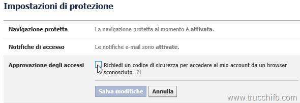 attivare-approvazione-accessi.png