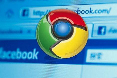 Personalizza Facebook al massimo su Google Chrome