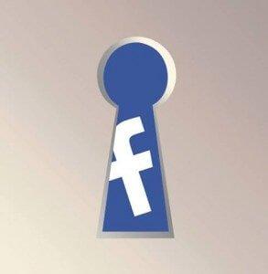 Come nascondere i post su Facebook