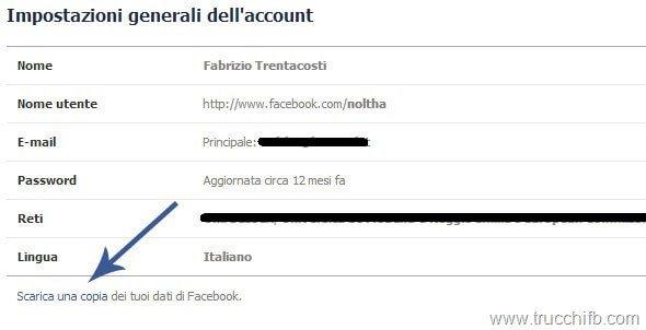 scarica-dati-facebook