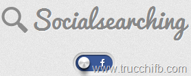 socialsearching