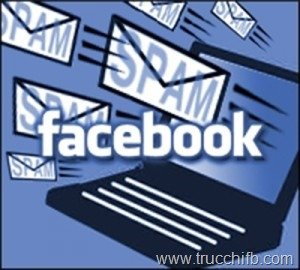 spam-facebook